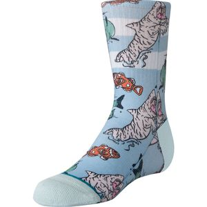 Stance Clownin Around Sock - Kids'