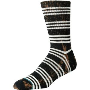 Stance Kurt Sock - Men's