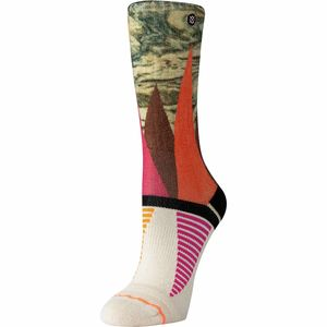 Stance Sunrise Outdoor Sock - Women's