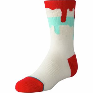 Stance Dripping Popsicle Sock - Kids'