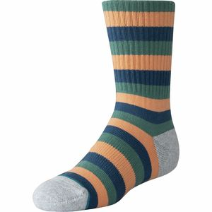 Stance Kace Stripe Sock - Kids'