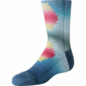 Stance Glass Beach Sock - Kids'