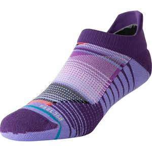 Stance Anything Tab Sock - Men's