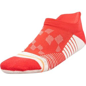Stance Spaceflyer Tab Sock - Women's