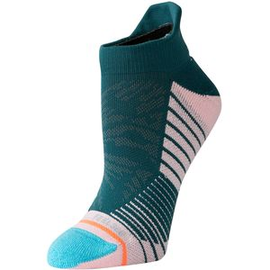 Stance Painted Lady Tab Sock - Women's