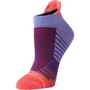 Stance Needles Tab Sock - Women's