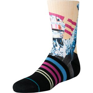 Stance Global Player Sock - Kids'