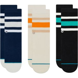 Stance Boyd Sock - 3-Pack - Kids'