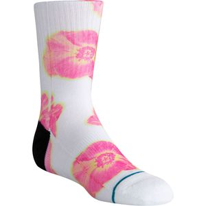 Stance Thermo Floral Sock - Kids'
