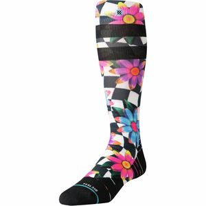 Stance Rave Race Ski Sock - Men's