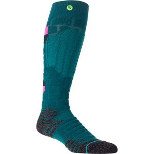 Stance Jensen Ridge Merino Wool Ski Sock - Men's