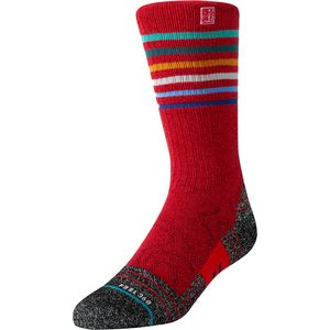 Stance Jimmy Chin Karma Trek Sock - Men's