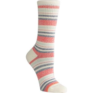 Stance Crossroad Crew Sock - Women's