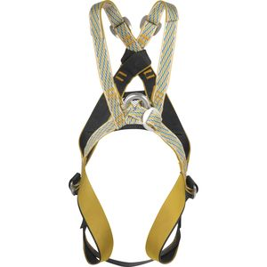 Singing Rock Bala Full Body Harness - Kids'