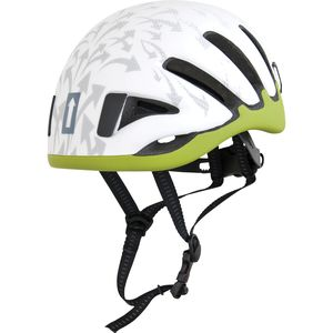 Singing Rock Terra II Climbing Helmet