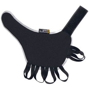Singing Rock Chocky Jamming Glove