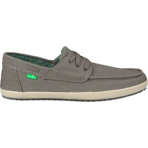 Sanuk Casa Barco Shoe - Men's