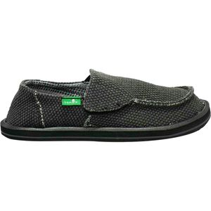 Sanuk Vagabond Shoe - Toddler Boys'