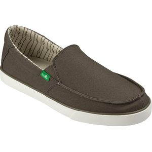 Sanuk Sideline Shoe - Men's