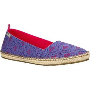 Sanuk Natal Shoe - Women's