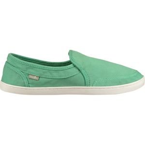 Sanuk Pair O Dice Shoe - Women's