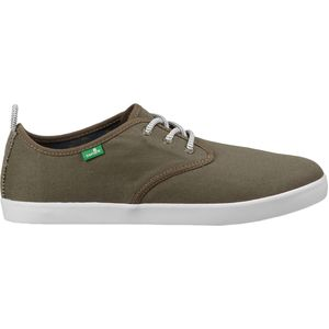 Sanuk Guide Sneaker - Men's