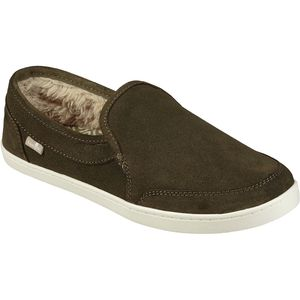 Sanuk Pair O Dice Chill Shoe - Women's