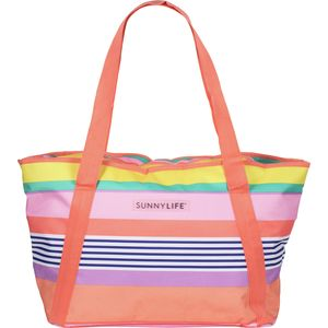 Sunnylife Cooler Bag