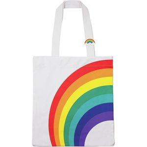 Sunnylife Tote Bag - Women's
