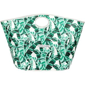Sunnylife Carryall Beach Bag
