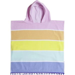 Sunnylife Hooded Fouta Towel - Kids'