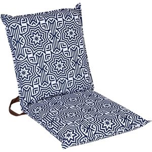 Sunnylife Folding Seat