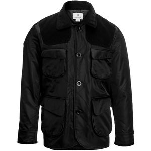 Men's Down Jackets & Parkas - Up to 70% Off | Steep & Cheap