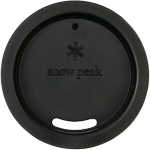 Snow Peak 300mL Mug Insulation Lid