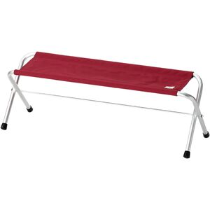 Snow Peak Folding Camp Bench