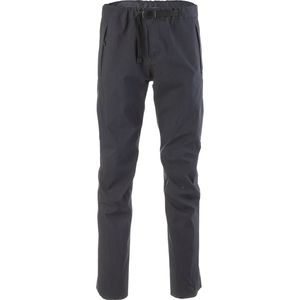 Snow Peak Indigo 3L Rain Pant - Men's