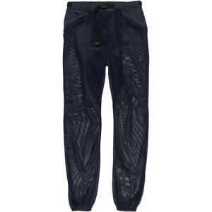 Snow Peak Insect Shield Pant - Men's