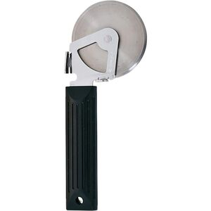 Snow Peak Field Pizza Cutter