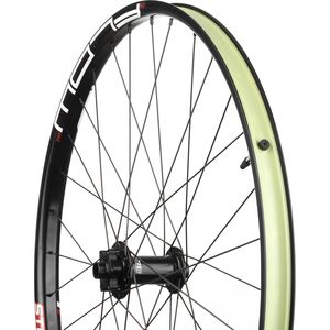 Stan's NoTubes Flow MK3 27.5in Boost Wheelset