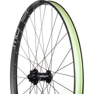 Stan's NoTubes Flow S1 27.5in Wheel