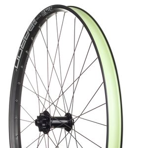 Stan's NoTubes Baron S1 29in Boost Wheel