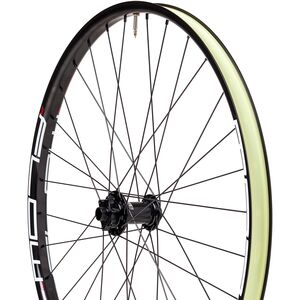 Stan's NoTubes Flow MK3 27.5in Wheel