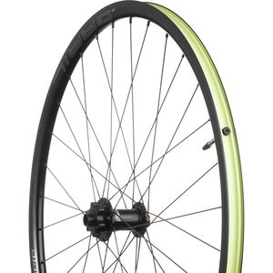 Stan's NoTubes Grail Comp Disc Brake Wheel - Tubeless