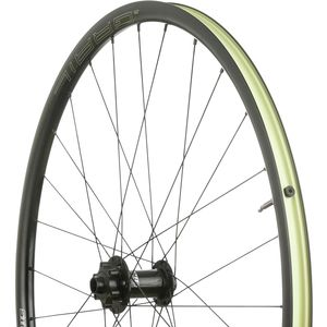 Stan's NoTubes Grail Team Road Wheel