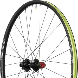 Stan's NoTubes Grail Team CB7 Wheel