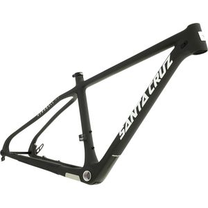Santa Cruz Bicycles Highball 27.5 Carbon CC Mountain Bike Frame - 2018