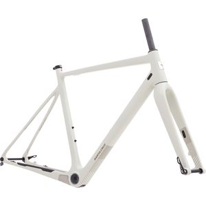 Santa Cruz Bicycles Stigmata Carbon CC Cyclocross Frameset