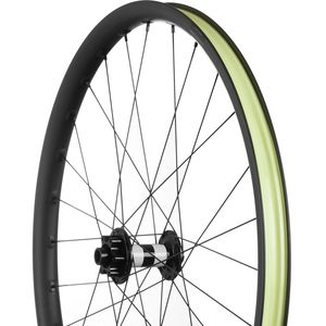Santa Cruz Bicycles Reserve 27 27.5in DT 350 Boost Wheelset
