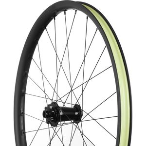 Santa Cruz Bicycles Reserve 27 27.5in i9 Boost Wheelset