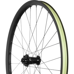 Santa Cruz Bicycles Reserve 27 29in i9 Boost Wheelset